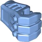 LEGO Medium Blue Hand (27329)