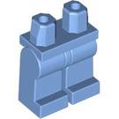 LEGO Medium Blue Minifigure Hips and Legs (73200 / 88584)