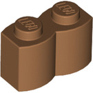 LEGO Brick 1 x 2 Log (30136)