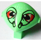 LEGO Arcturus Head