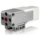 LEGO Medium Stone Gray Mindstorms EV3 Medium Motor (99455)