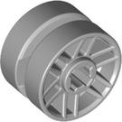 LEGO Medium Stone Gray Rim Narrow Ø14,6 x 9,9 Hole Ø 3,2 (11208)