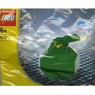 LEGO Melon Set 7278