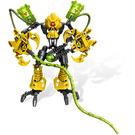 LEGO Meltdown Set 7148