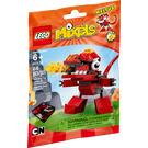 LEGO Meltus Set 41530 Packaging