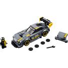 LEGO Mercedes-AMG GT3 Set 75877