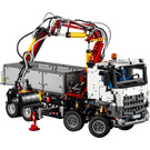 LEGO Mercedes-Benz Arocs 3245 Set 42043