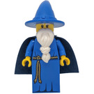 LEGO Merlok Minifigure