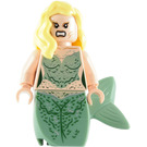 LEGO Mermaid Minifigure