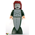 LEGO Merman Minifigure