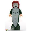 lego goblet of fire minifigures brick owl lego marketplace