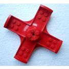 LEGO Merry-Go-Round Small 12 x 12 x 2