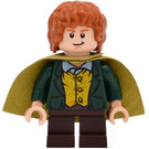 LEGO Merry Minifigure