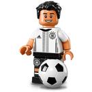 LEGO Mesut Özil Set 71014-8