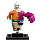 LEGO Metamorpho Set 71026-12