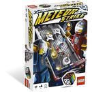 LEGO Meteor Strike (3850)