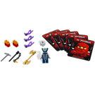 LEGO Mezmo Set 9555