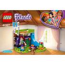 Buy Lego Friends Instructions Brick Owl Lego Marketplace
