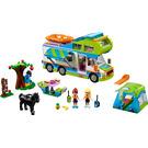 LEGO Mia's Camper Van Set 41339