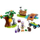LEGO Mia's Forest Adventures  Set 41363