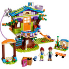 LEGO Mia's Tree House Set 41335