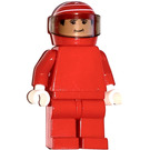 LEGO Michael Schumacher Racers Minifigure