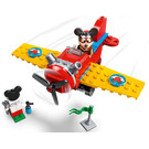 LEGO Mickey Mouse's Propeller Plane Set 10772