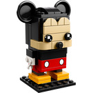 LEGO Mickey Mouse Set 41624