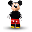 LEGO Mickey Mouse Set 71012-12