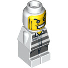 LEGO Micro Figure Microfigure