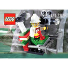 LEGO Microcopter Set 5904