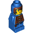 LEGO Microfig Heroica Ranger