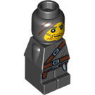 LEGO Microfig Heroica Thief