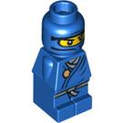LEGO Microfig Ninjago Jay
