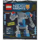 LEGO Mighty Mech Bot Set 271610