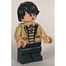 LEGO Mike Wheeler Minifigure