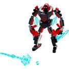 LEGO Miles Morales Mech Armor Set 76171