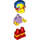 LEGO Milhouse Van Houten Minifigure