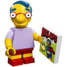 LEGO Milhouse Van Houten Set 71005-9