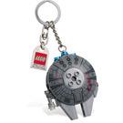 LEGO Millennium Falcon Bag Charm (852113)