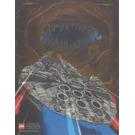 LEGO Millennium Falcon Poster (5005445)