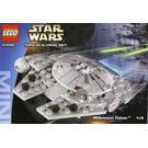 LEGO Millennium Falcon Set 4488