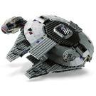 LEGO Millennium Falcon Set 7190