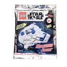 LEGO Millennium Falcon Set 911949 Packaging