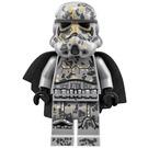 LEGO Mimban Stormtrooper Minifigure