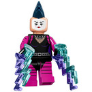 LEGO Mime Set 71017-20
