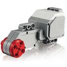 LEGO Mindstorms EV3 Large Motor (95658)