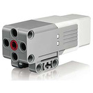 LEGO Mindstorms EV3 Medium Motor (99455)
