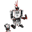 LEGO Mindstorms EV3 Set 31313