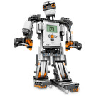 LEGO Mindstorms NXT 2.0 Set 8547